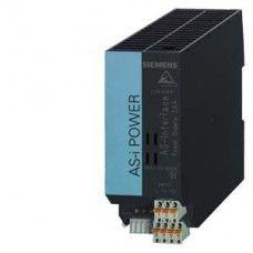 Купить  оборудование Siemens: 3RX9501-2BA00