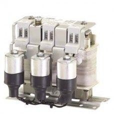 Купить  оборудование Siemens: 4EF1105-2GB