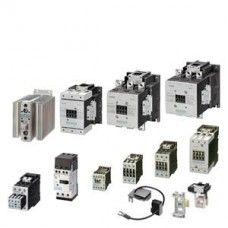 Купить  оборудование Siemens: 3TX6346-3B
