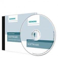 Купить  оборудование Siemens: 6SW1700-6JD00-1AA0