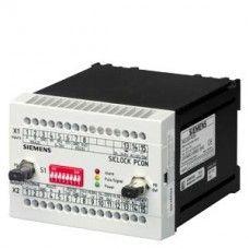 Заказать оборудование Siemens: 2XV9450-1AR63-1SA3
