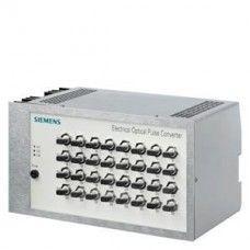 Заказать оборудование Siemens: 2XV9450-1AR72