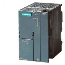 Купить  оборудование Siemens: 6ES7365-0BA01-0AA0