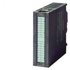 Купить  оборудование Siemens: 6ES7328-0AA00-7AA0