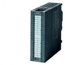 Купить  оборудование Siemens: 6ES7322-1HF10-0AA0