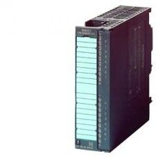 Заказать оборудование Siemens: 6ES7323-1BH01-0AA0