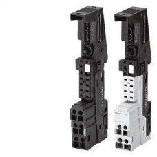 Купить  оборудование Siemens: 6ES7193-4CA40-0AA0