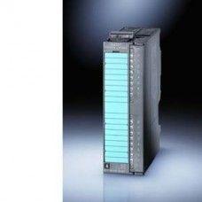 Заказать оборудование Siemens: 6ES7327-1BH00-0AB0