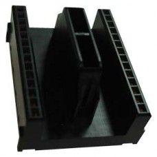 Купить  оборудование Siemens: 6ES7390-0AA00-0AA0