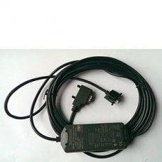 Заказать оборудование Siemens: 6ES7901-1BF00-0XA0