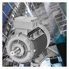 Рекомендованные и экспресс двигатели
