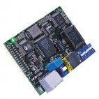 Коммуникационные модули  SmartLinx