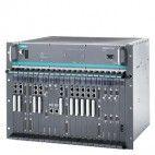 Система автоматизации SIMATIC TDC