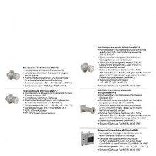 Купить  оборудование Siemens: 7MH7146-...
