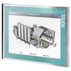Купить  оборудование Siemens: 6AV6643-0ED01-2AX0