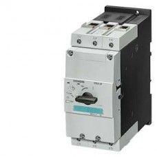 Купить  оборудование Siemens: 3RV1041-4JA10-0DA0