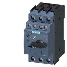Купить  оборудование Siemens: 3RV2011-1KA15