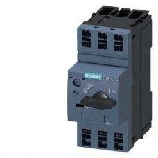Заказать оборудование Siemens: 3RV2011-1GA20