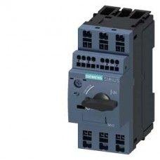 Купить  оборудование Siemens: 3RV2011-4AA25