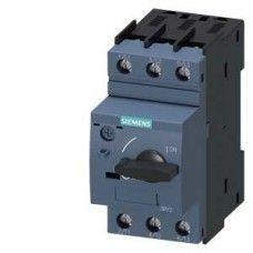 Купить  оборудование Siemens: 3RV2021-1GA10