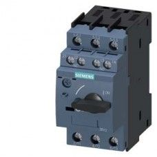 Купить  оборудование Siemens: 3RV2021-4CA15