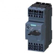 Заказать оборудование Siemens: 3RV2021-1AA20