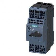Купить  оборудование Siemens: 3RV2021-4AA25