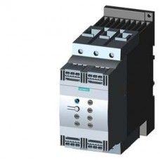 Заказать оборудование Siemens: 3RW4046-2TB04