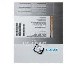 Заказать оборудование Siemens: 6FC5800-0AN07-0YB0