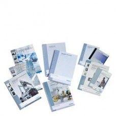 Купить  оборудование Siemens: 7ML1998-5KN21