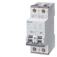 Заказать оборудование Siemens: 5SY4204-8