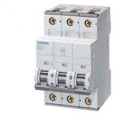 Купить  оборудование Siemens: 5SY4313-5