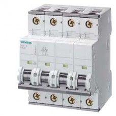 Заказать оборудование Siemens: 5SY4413-5