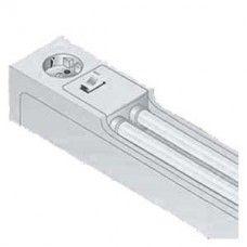 Купить  оборудование Siemens: 8MR2012-0KL25