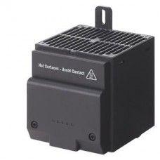 Заказать оборудование Siemens: 8MR2150-4B
