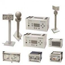 Заказать оборудование Siemens: 2XV9450-1AR28