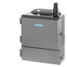 Заказать оборудование Siemens: 6GK1411-6CA40-0AA0