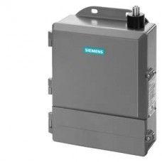 Заказать оборудование Siemens: 6GK1411-6CA40-0BA0