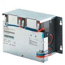 Заказать оборудование Siemens: 6EP1935-6ME21