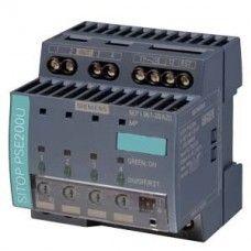 Заказать оборудование Siemens: 6EP1961-2BA21