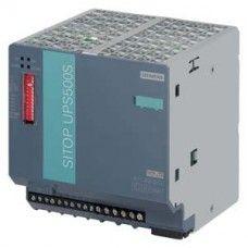 Заказать оборудование Siemens: 6EP1933-2EC41