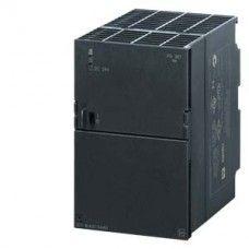 Купить  оборудование Siemens: 6ES7307-1KA02-0AA0