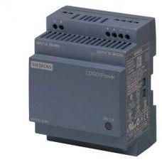 6EP1332–1SH43 – источники питания Siemens  | Компания «Оптипром Групп»