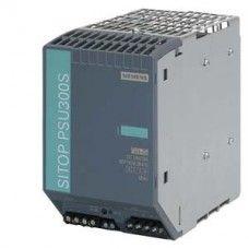 Заказать оборудование Siemens: 6EP1434-2BA10