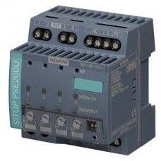 Купить  оборудование Siemens: 6EP1961-2BA31