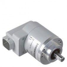Заказать оборудование Siemens: 6FX2001-5FD13-0AA1