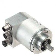 Купить  оборудование Siemens: 6FX2001-5FN13