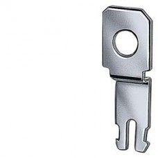 Купить  оборудование Siemens: 3RB1900-0B