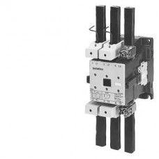 Купить  оборудование Siemens: 3TX7696-0B