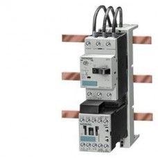 Купить  оборудование Siemens: 3RA1110-0CC15-1AP0
